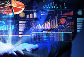 Cloud Data Service vs. In-House Server