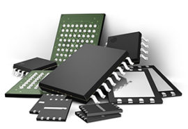 Choosing The Right SSD For Your Computer